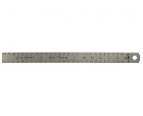 PRZYMIAR PÓŁSZTYWNY LIMIT 300 mm ze świadectwem wzorcowania PCA