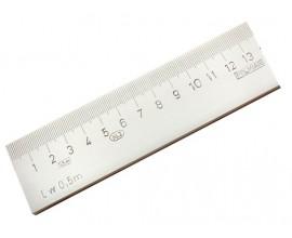 PRZYMIAR SZTYWNY 500 mm, POLMIAR KL.1, ze świadectwem wzorcowania PCA