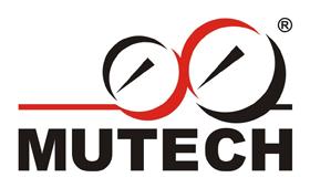 """Laboratorium Pomiarowe """"MUTECH""""; Tadeusz Mucha i Wspólnicy Spółka Jawna"""